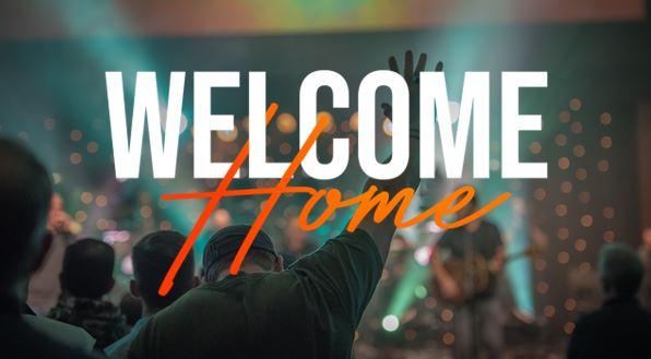 Welkom/Welcome